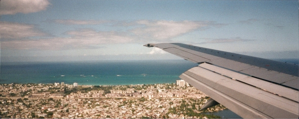 Puerto Rico, an island more developed than you think
