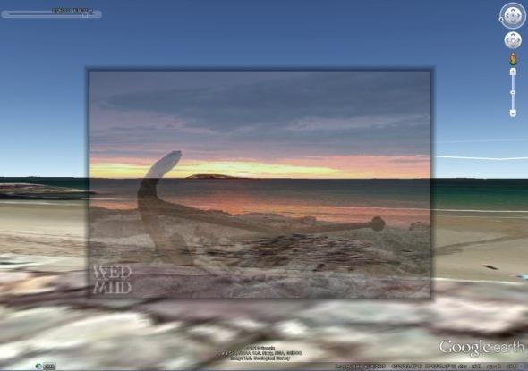 MarbleHead_UFO_GoogleEarth_06.58.32