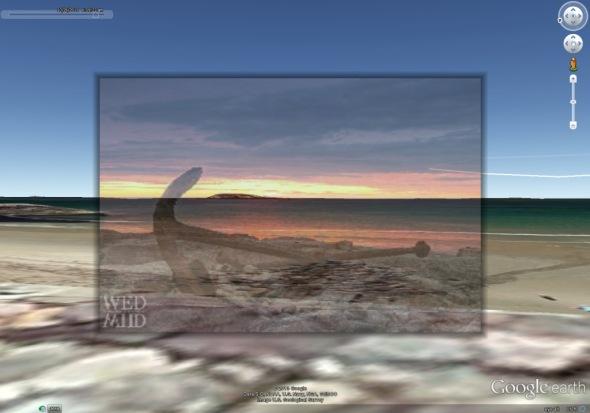 MarbleHead_UFO_GoogleEarth_06.59.22