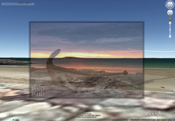 MarbleHead_UFO_GoogleEarth_07.00.12