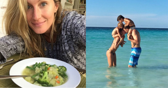 Gisele-Bündchen-Tom-Brady-Allen-Campbell-chef-diet-restrictions-vegetbles