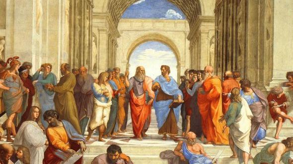 BRAND_BIO_Bio-Shorts_Aristotle-Mini-Biography_0_172231_SF_HD_768x432-16x9