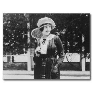vintage_1920s_tennis_fashion_postcard-rcb4c49fa9dca4724af3cc95f73742a8c_vgbaq_8byvr_324