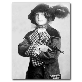 woman_with_pistol_1910_postcard-rec214a7891244d15ad8b0dd988467dcb_vgbaq_8byvr_324