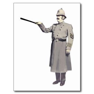 vintage_police_man_illustration_postcard-rd78719a43e5e4b758c67393bc98d2868_vgbaq_8byvr_324