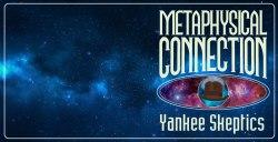 025-yankee-skeptics