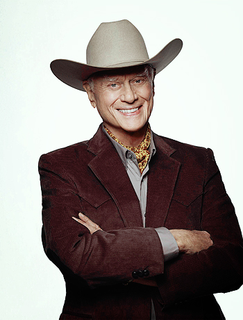 larry_hagman_as_jr