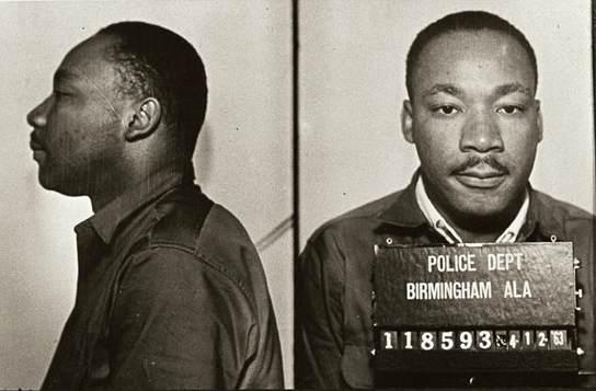 MLK_mugshot_birmingham.jpg