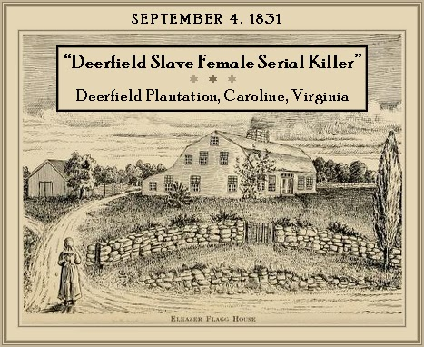 deerfield-slave-sep4-1831.jpg