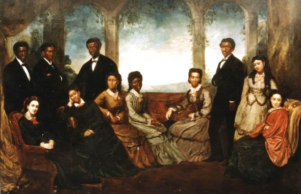 Jubilee-Singers-at-the-Court-of-Queen-Victoria-1873.-Fisk-University-Library.jpg