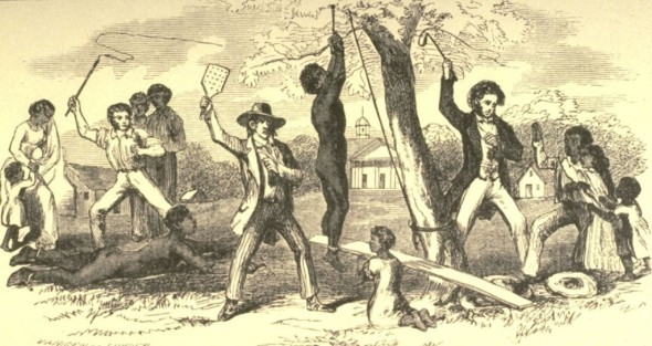 slavery-1024x544.jpg