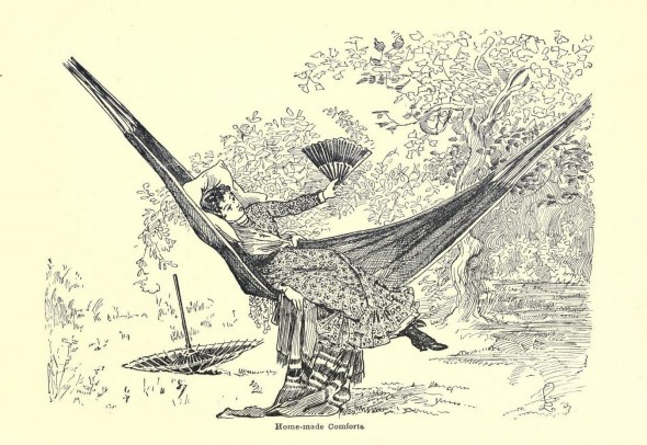 hammock-drawing-55
