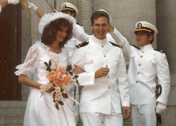 wedding-better-one